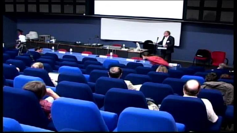 """Résultat de recherche d'images pour """"Séminaire université de Lille"""""""