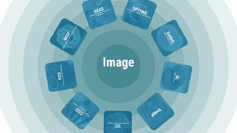 datation site intelligence