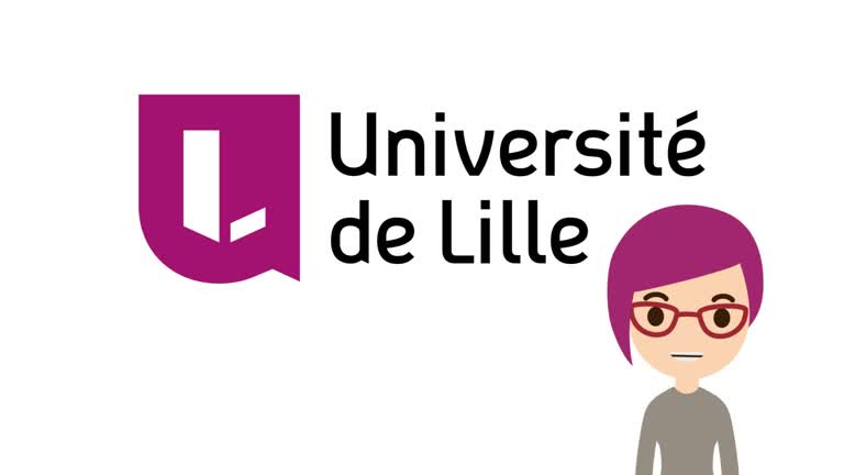 Lille 3 Calendrier.Inscription En Ligne Universite De Lille